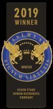 sslhla-award